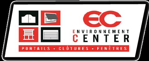 Logo Environnement Center